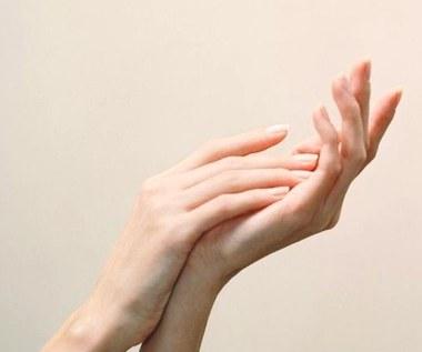 5 składników, które skutecznie i naturalnie nawilżą skórę