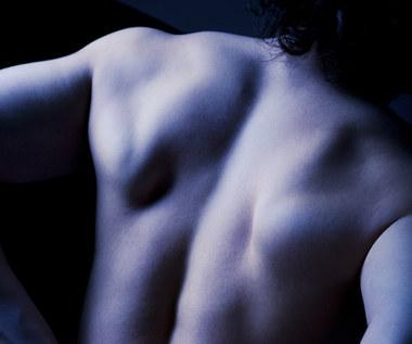 5 składników odżywczych, które pomogą załagodzić ból w dole pleców