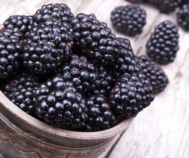 5 smacznych warzyw i owoców o działaniu przeciwzapalnym