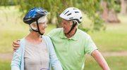 5 sportów dla seniorów