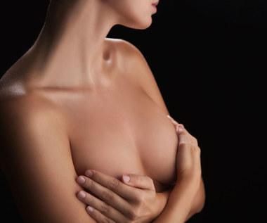 5 sposobów, by twój biust ładnie wyglądał bez operacji plastycznej