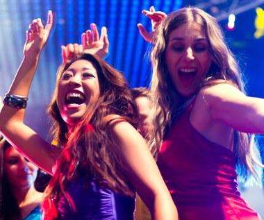 5 sposobów, by zrobić furorę na imprezie