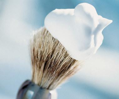5 sposobów jak wykorzystać piankę do golenia