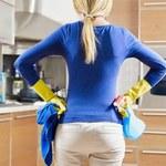 5 sposobów jak zaoszczędzić czas w trakcie sprzątania