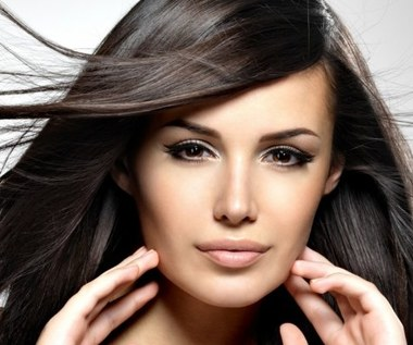 5 sposobów na nadanie włosom objętości