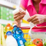 5 sposobów na oszczędzanie na zakupach