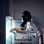 5 sposobów na pozbycie się nieprzyjemnego zapachu z lodówki