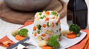 5 sposobów na ryż!