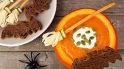 5 sposobów na udane przyjęcie Halloweenowe