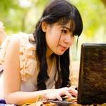 5 sposobów na ułatwienie życia singla