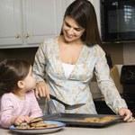 5 sposobów na... zapobieganie anemii ciążowej