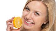 5 sposobów na zdrowe nerki
