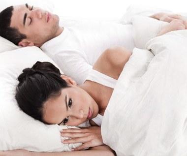 5 sposobów na zwiększenie libido u kobiet