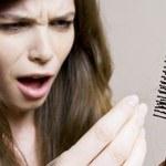 5 sposobów walki z wypadaniem włosów