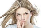 5 sprawdzonych sposobów na... gładkie usta