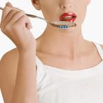5 suplementów diety, które muszą znaleźć się w domowej apteczce
