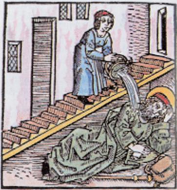 5 Św. Aleksy 5 Św. Aleksy /Encyklopedia Internautica