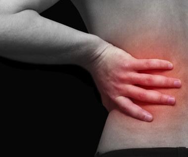 5 sygnałów, które wskazują na choroby nerek