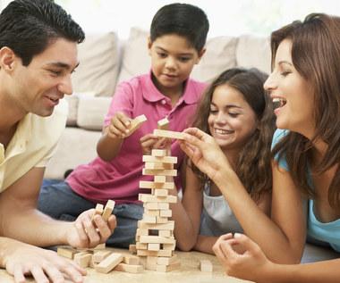 5 trików aby zaoszczędzić czas z dziećmi