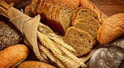 5 typowych objawów nietolerancji glutenu