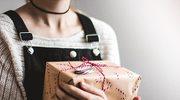 5 uniwersalnych pomysłów pod choinkę, które ucieszą każdą kobietę