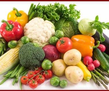 5 warzyw, których ścinki można ponownie zasadzić