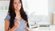 5 zalet spożywania błonnika