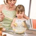 5 zasad, które ułatwiają rozszerzenie diety