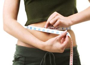 5 zasad zdrowego odchudzania