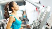 5 zasad zdrowego ruchu
