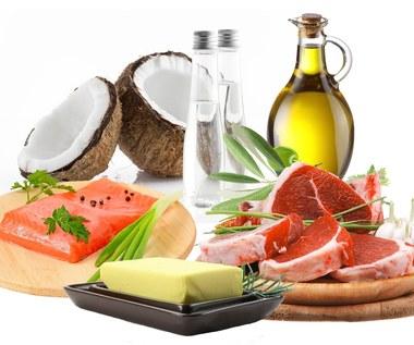 5 zaskakujących korzyści ze spożywania większej ilości tłuszczu