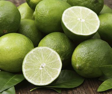 5 zaskakujących sposobów zastosowania limonki