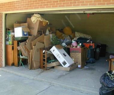 5 zastosowań rzeczy, które możesz znaleźć w garażu