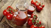 5 zbawiennych właściwości pomidorów