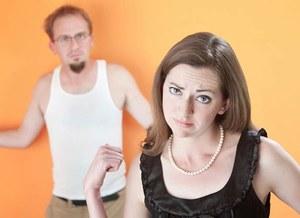 5 zdań, które powstrzymają kłótnię