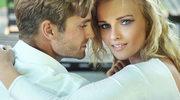 5 złotych zasad, które zbudują szczęśliwy związek