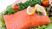 5 zmian w Twoim życiu, które pomogą obniżyć cholesterol