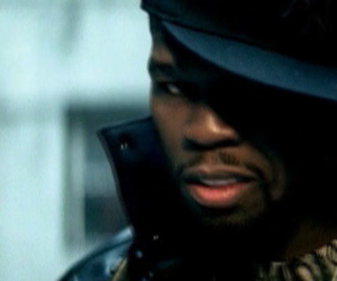 50 Cent - Baby By Me