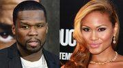 50 Cent damskim bokserem? Raper odrzuca oskarżenia