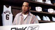 50 Cent i Jay-Z nie pomogli