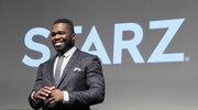 50 Cent nie jest już bankrutem