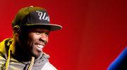 50 Cent: Wszystko było kłamstwem
