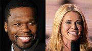 50 Cent zakochany?