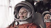 50 lat temu zginął Jurij Gagarin