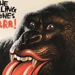 50 lat The Rolling Stones w jednej kolekcji