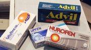 50-lecie wynalezienia ibuprofrenu