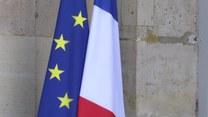 50 mln euro na złagodzenie skutków twardego Brexitu. Francja wprowadza specjalne prawo