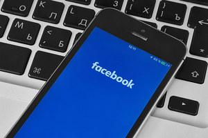 50 mln facebookowych kont mogło wpaść w ręce cyberprzestępców