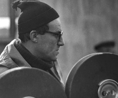 50. rocznica śmierci Andrzeja Munka