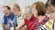 50-te urodziny to nie wyrok! W co angażują się aktywni seniorzy?